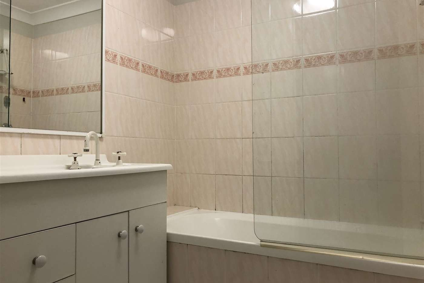 Seventh view of Homely apartment listing, 9/11 Oxford St, Blacktown NSW 2148