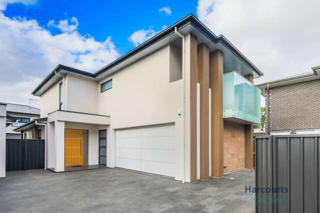 4/138A Cross Road, Highgate SA 5063