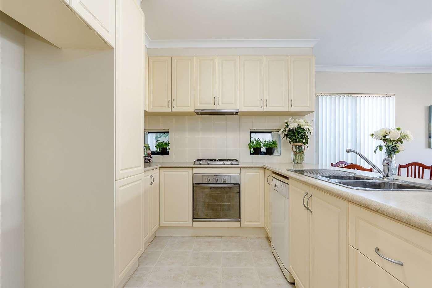 Sixth view of Homely unit listing, 5/157 Kinross Drive, Kinross WA 6028