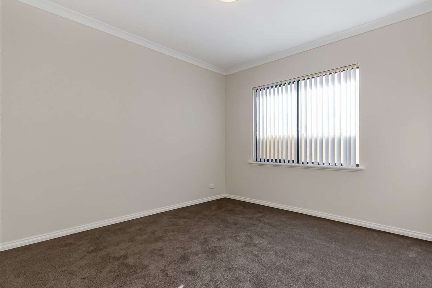 Seventh view of Homely unit listing, 5/157 Kinross Drive, Kinross WA 6028