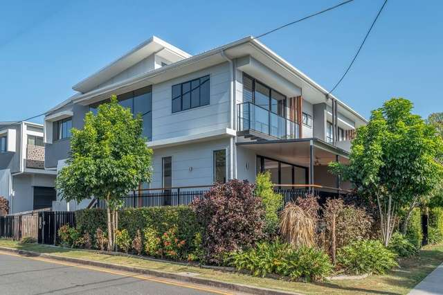 1/48 Stuart Street, Bulimba QLD 4171