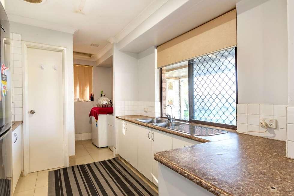 Third view of Homely house listing, 17 De Grey Court, Heathridge WA 6027