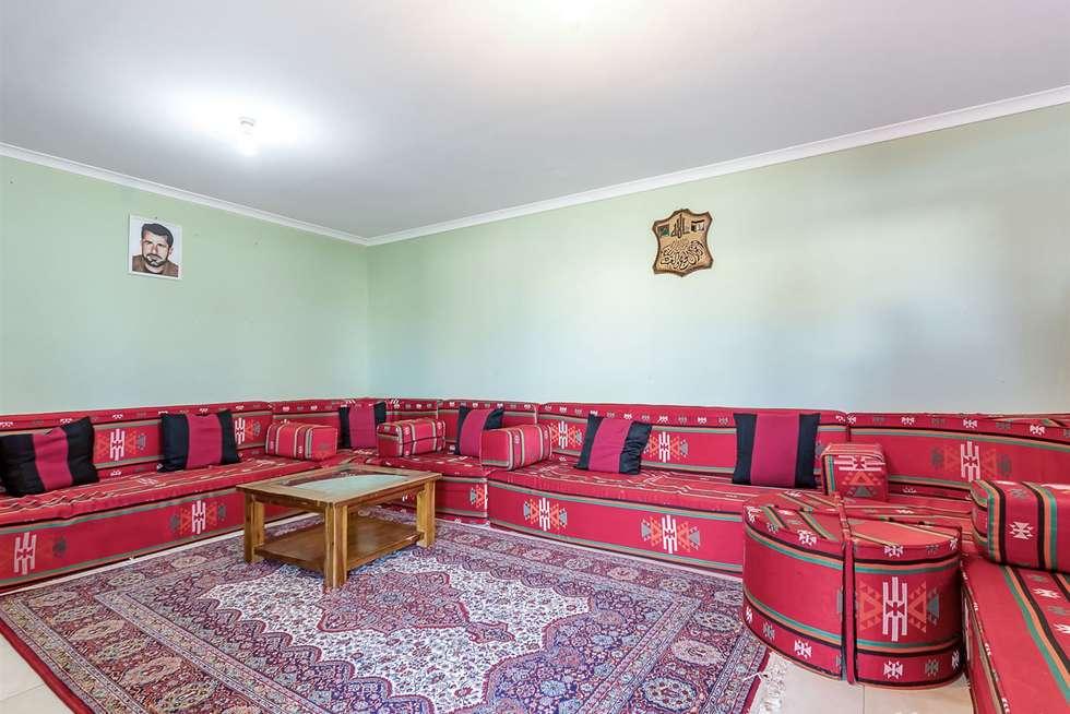 Fourth view of Homely house listing, 17 De Grey Court, Heathridge WA 6027