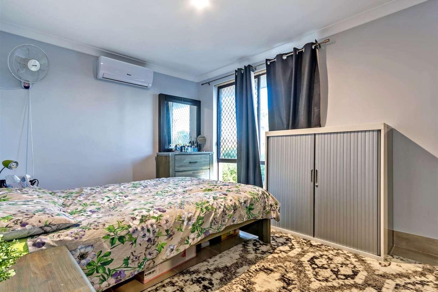 Sixth view of Homely house listing, 17 De Grey Court, Heathridge WA 6027