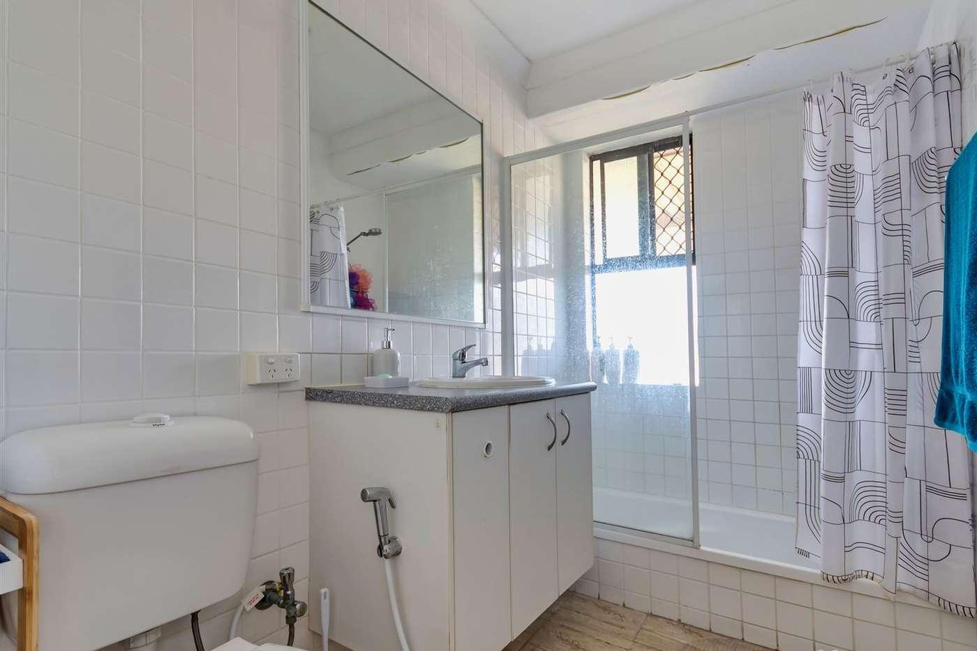 Seventh view of Homely house listing, 17 De Grey Court, Heathridge WA 6027