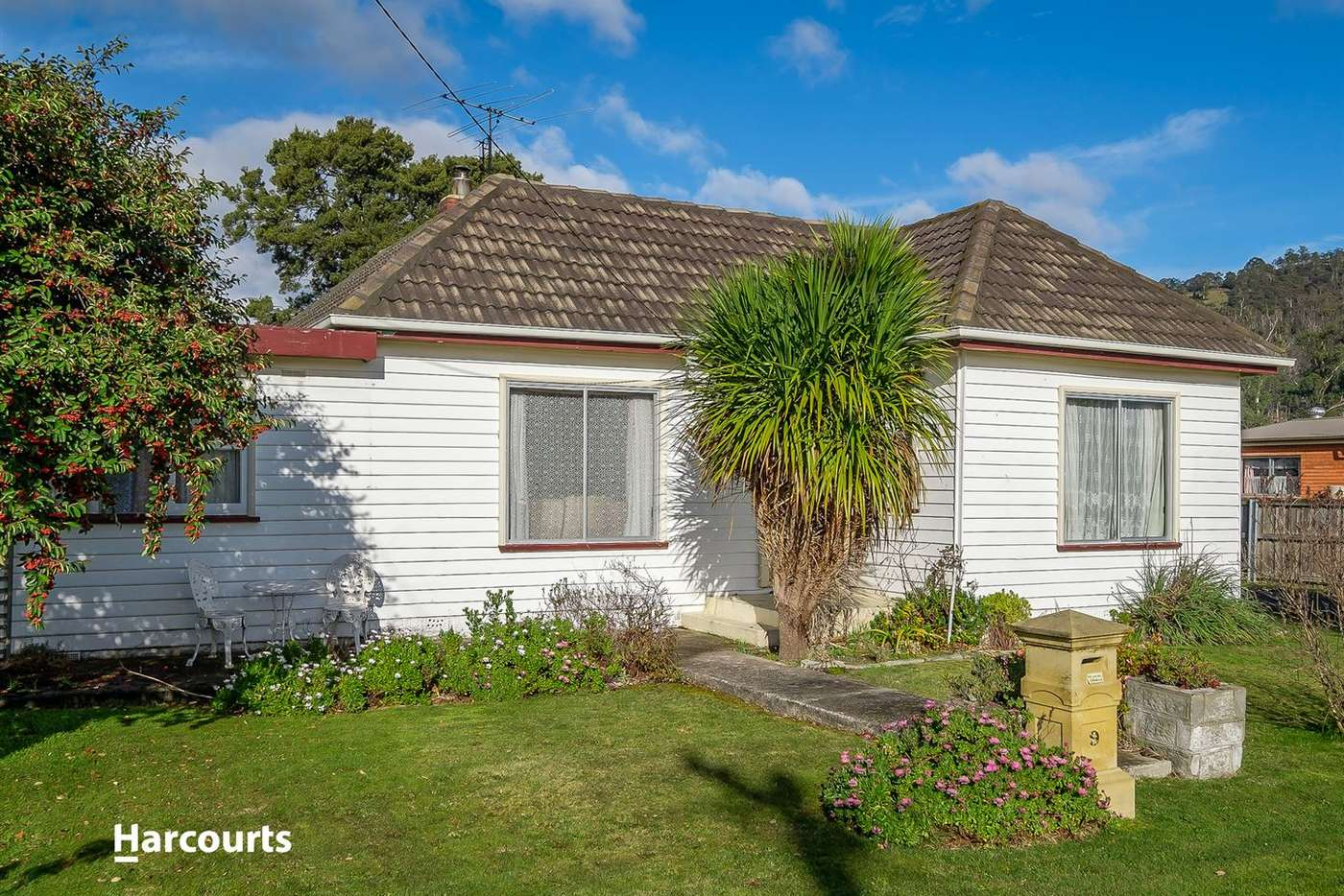 Main view of Homely house listing, 9 Stride Street, Huonville TAS 7109