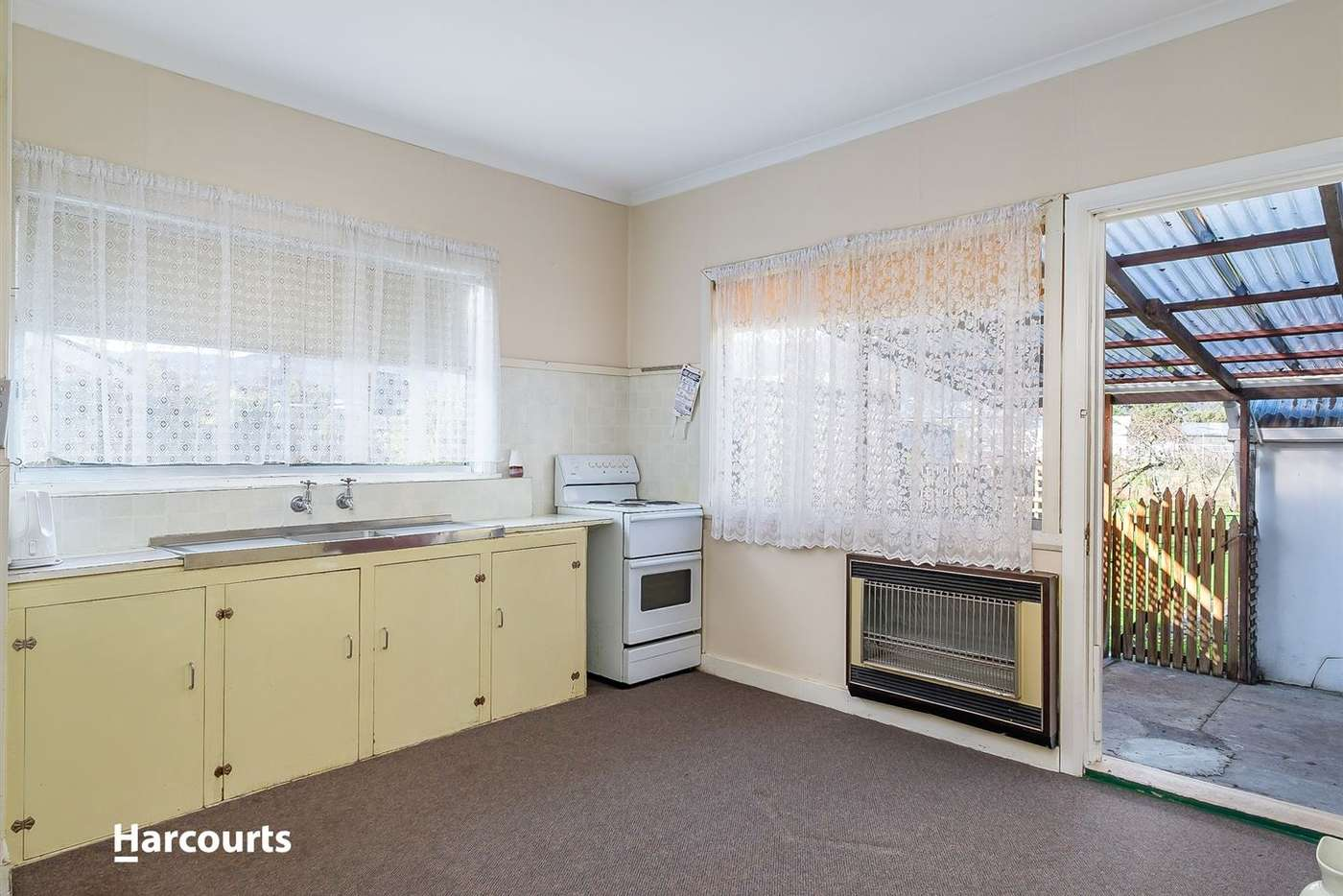 Fifth view of Homely house listing, 9 Stride Street, Huonville TAS 7109