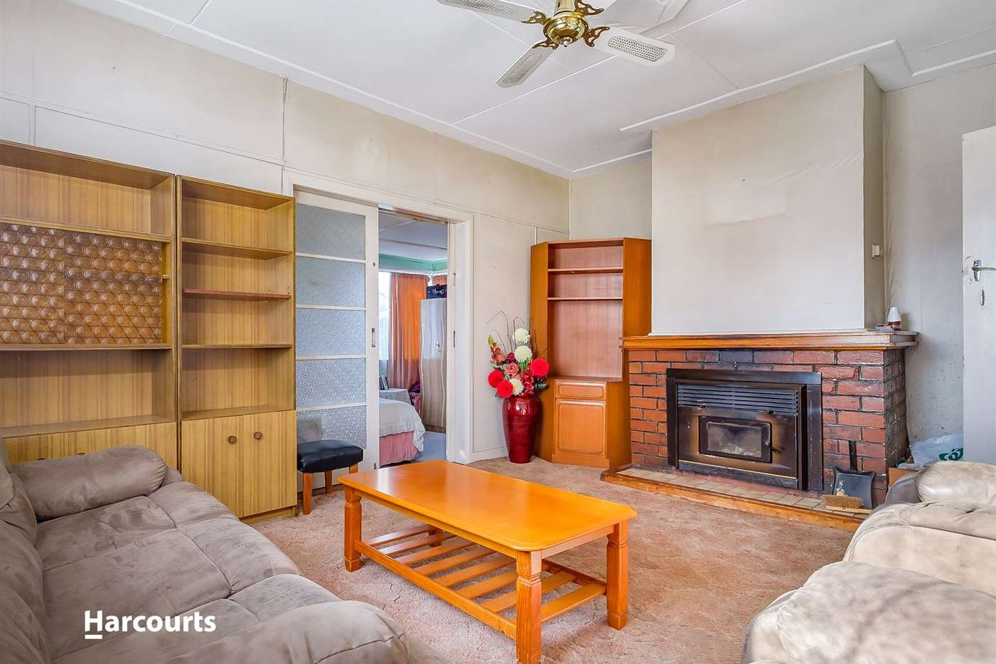 Sixth view of Homely house listing, 9 Stride Street, Huonville TAS 7109