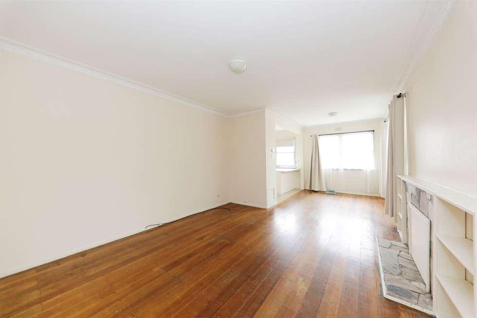 Second view of Homely unit listing, 1/5 Kuebler Street, Glen Waverley VIC 3150