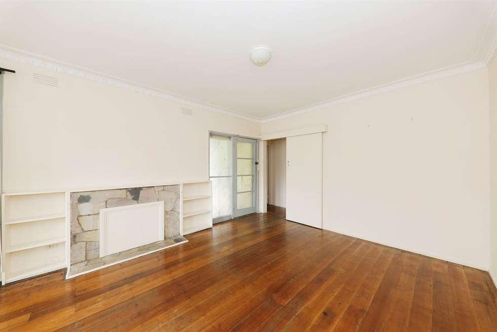 Third view of Homely unit listing, 1/5 Kuebler Street, Glen Waverley VIC 3150