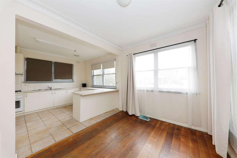 Fifth view of Homely unit listing, 1/5 Kuebler Street, Glen Waverley VIC 3150