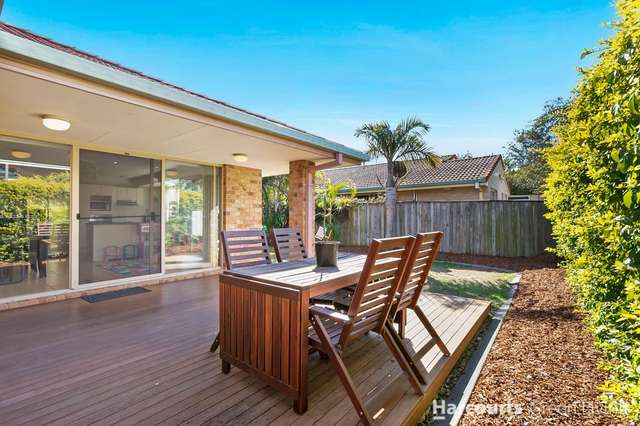 35 Campbell Street, Wakerley QLD 4154