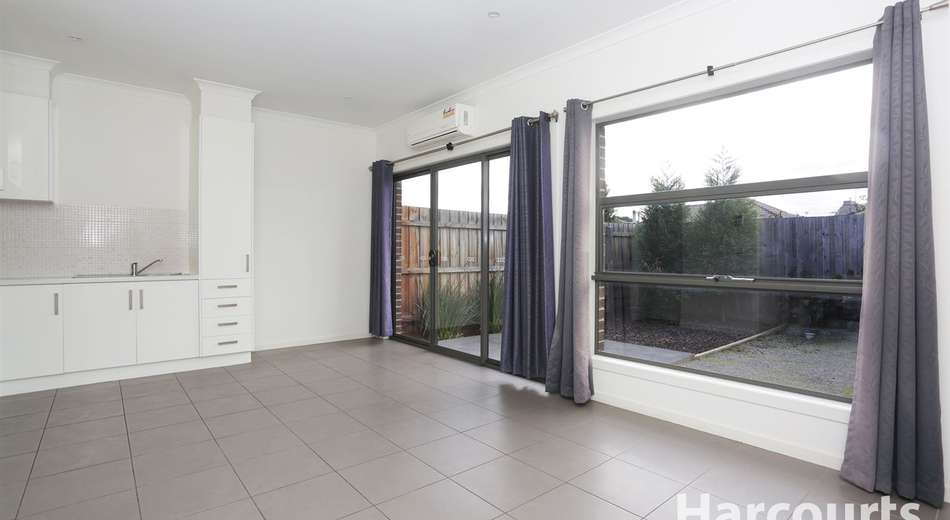 4/4 Cherry Court, Lalor VIC 3075