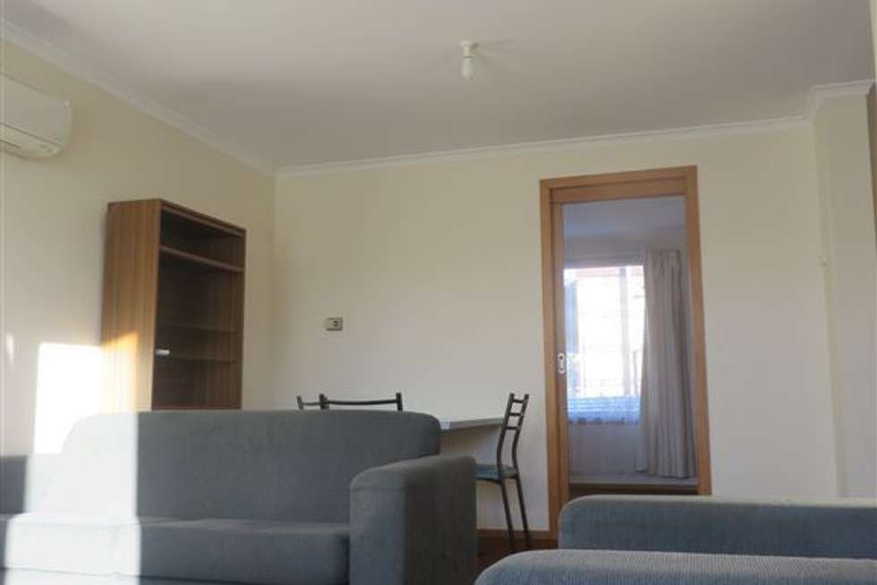 Second view of Homely unit listing, 4/85 Main St, Zeehan TAS 7469