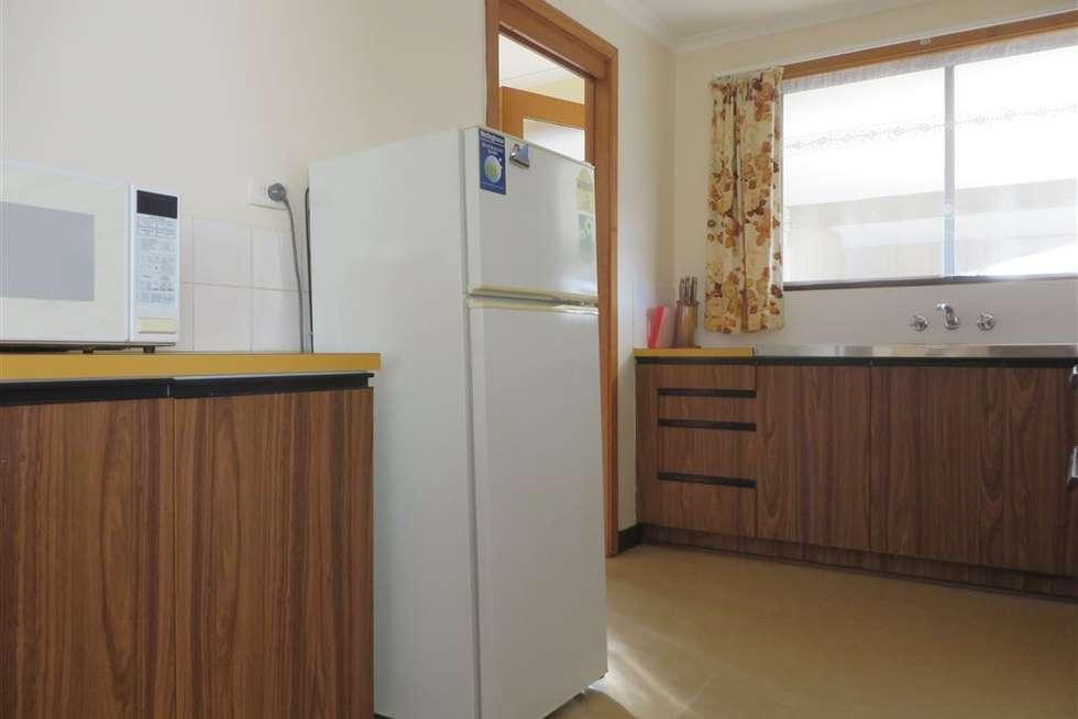 Third view of Homely unit listing, 4/85 Main St, Zeehan TAS 7469