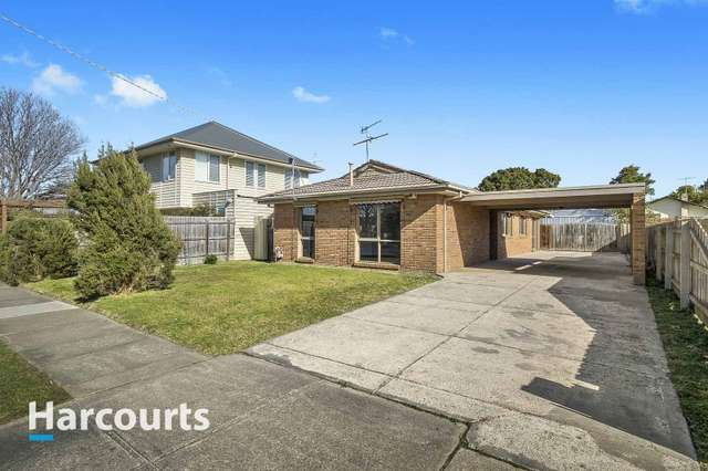 116 Salmon Street, Hastings VIC 3915