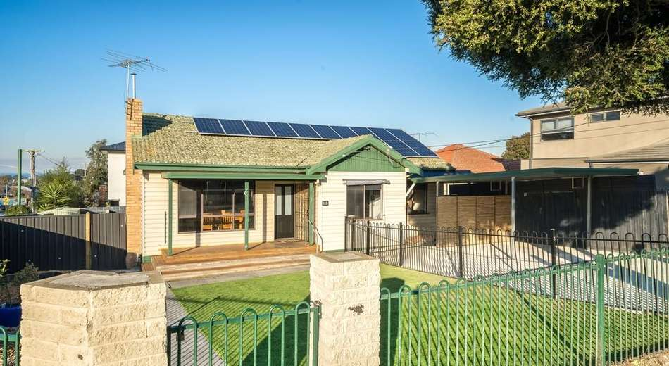 118 Anakie Road, Bell Park VIC 3215
