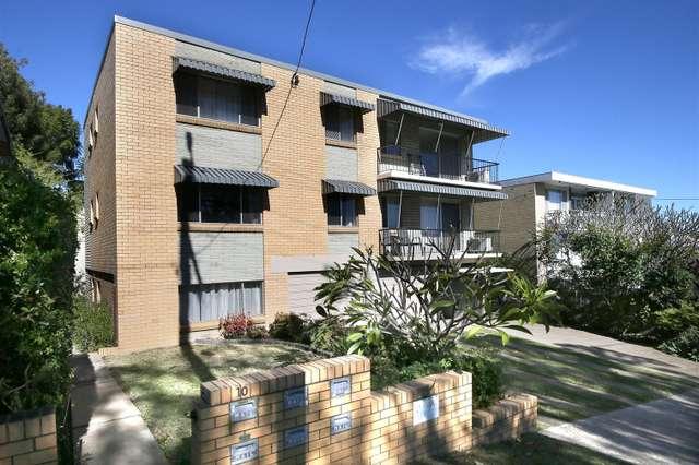 1/10 Stopford Street, Wooloowin QLD 4030