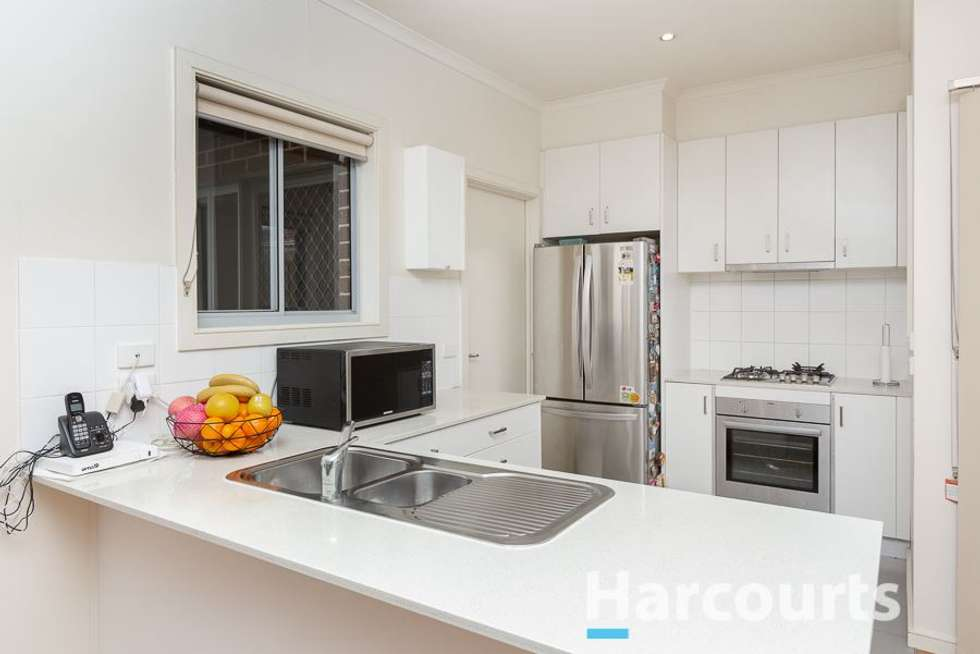 Second view of Homely townhouse listing, 3/3 Fox Street, Dandenong VIC 3175