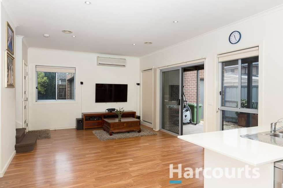 Fourth view of Homely townhouse listing, 3/3 Fox Street, Dandenong VIC 3175