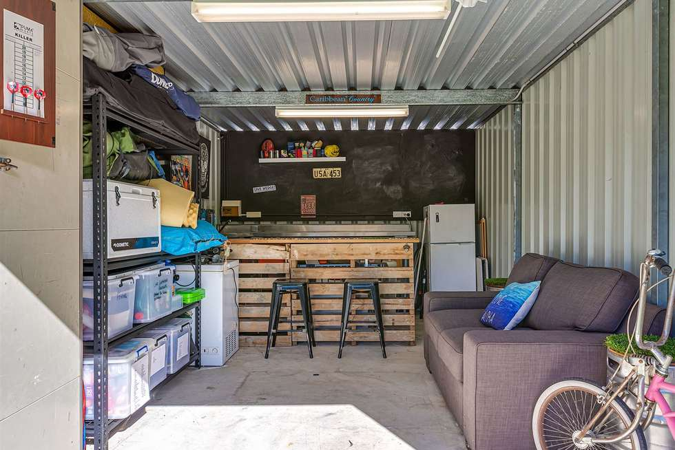 Second view of Homely semiDetached listing, 1A Noetia Court, Heathridge WA 6027