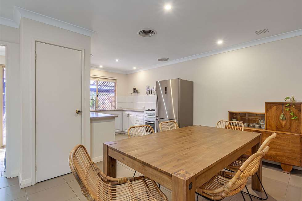Fifth view of Homely semiDetached listing, 1A Noetia Court, Heathridge WA 6027