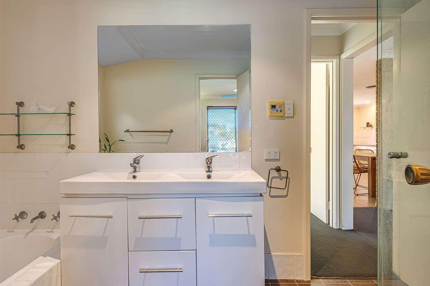 Seventh view of Homely semiDetached listing, 1A Noetia Court, Heathridge WA 6027
