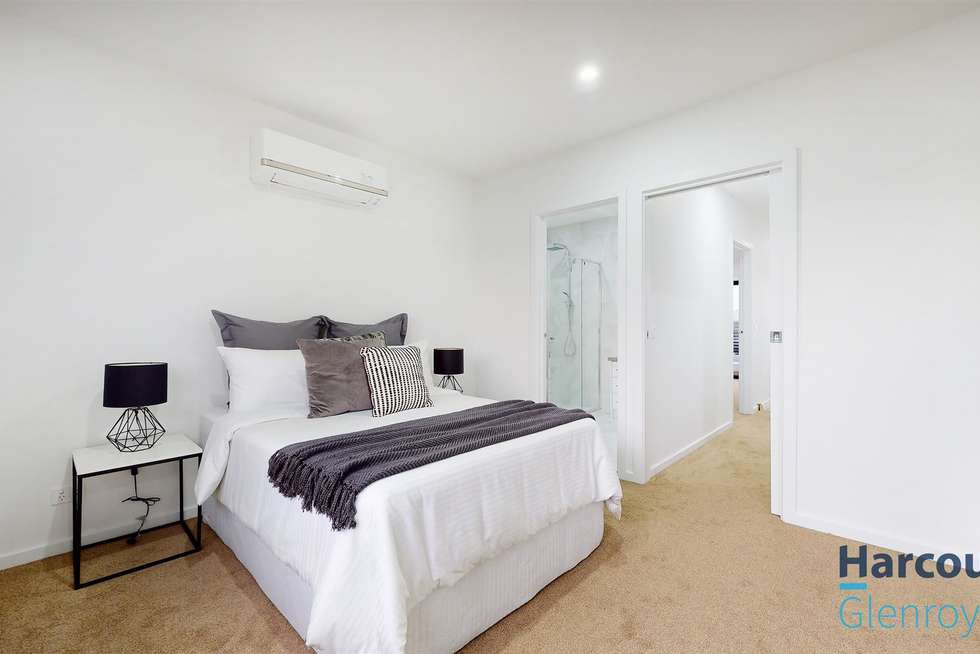 Fourth view of Homely townhouse listing, 2A Chester Court, Fawkner VIC 3060