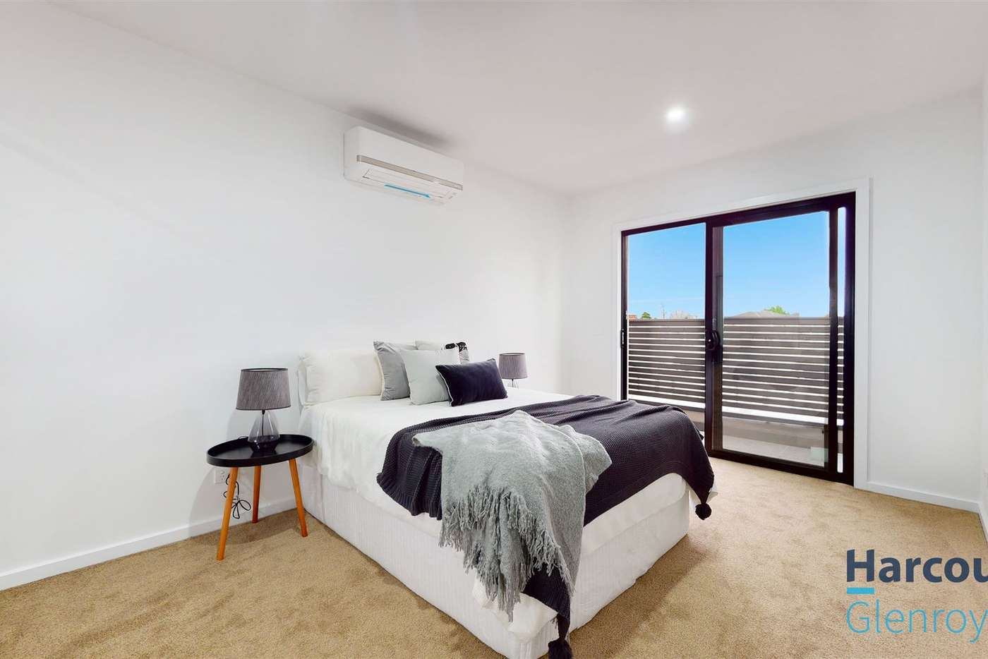 Seventh view of Homely townhouse listing, 2A Chester Court, Fawkner VIC 3060