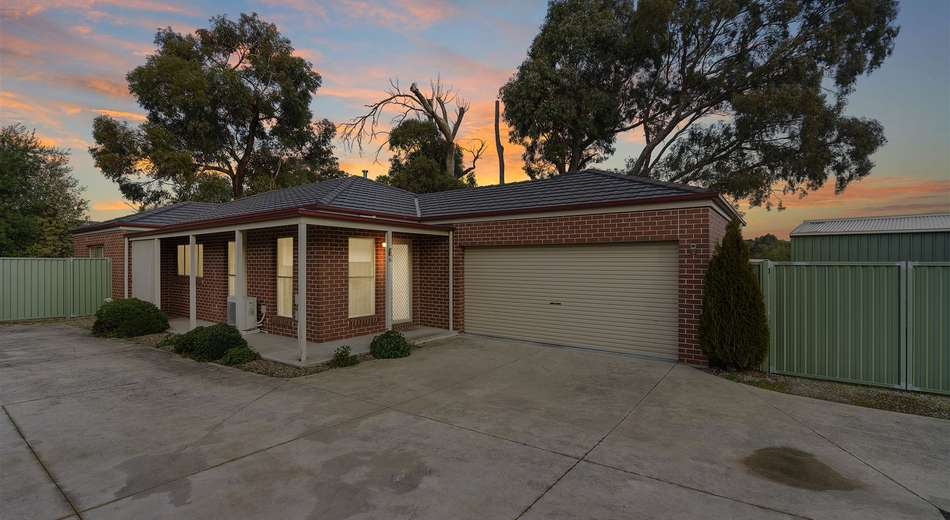 6/14 Rattray Court, Canadian VIC 3350