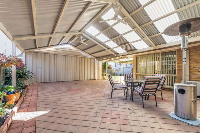 11 Marrington Circuit, Morphett Vale SA 5162