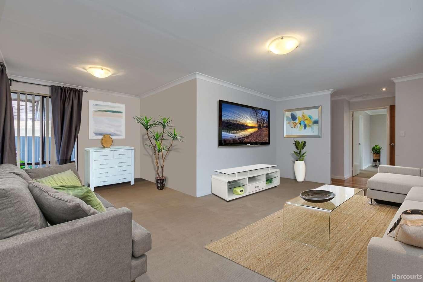 Main view of Homely house listing, 190 Caridean Street, Heathridge WA 6027