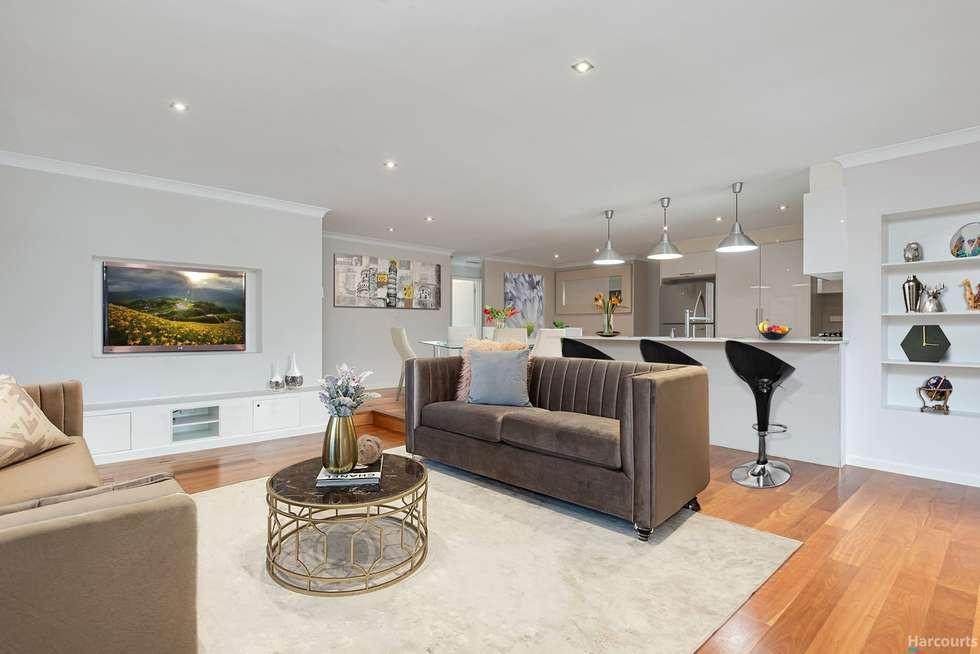 Second view of Homely house listing, 190 Caridean Street, Heathridge WA 6027