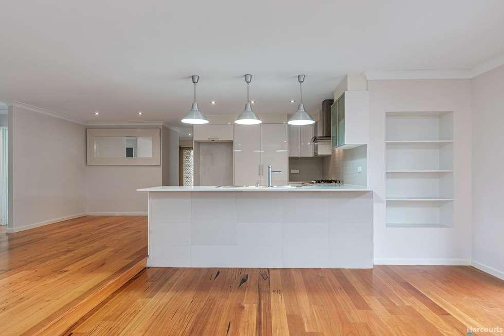 Third view of Homely house listing, 190 Caridean Street, Heathridge WA 6027