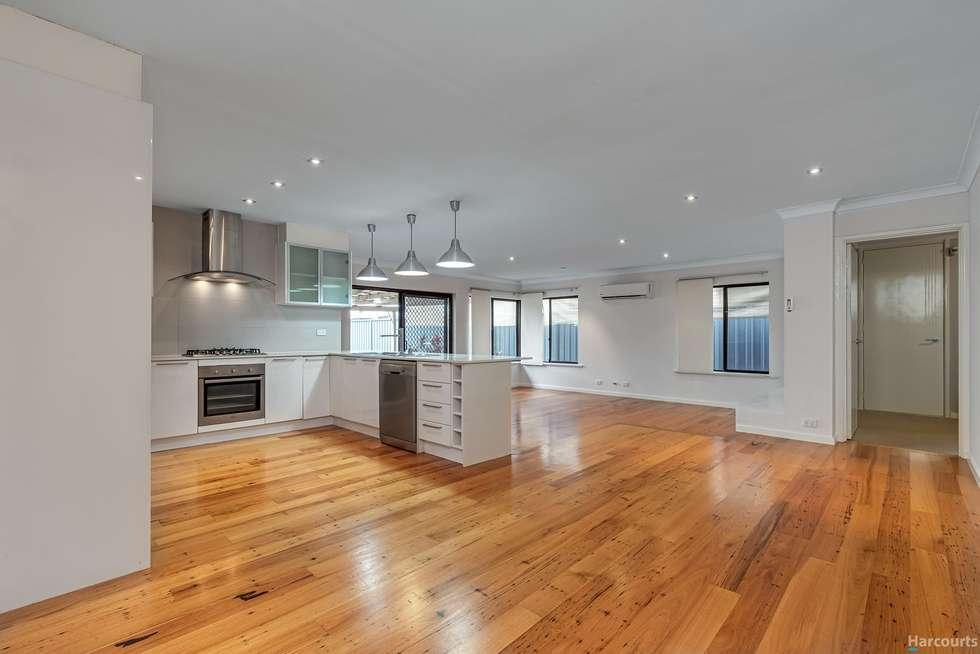 Fourth view of Homely house listing, 190 Caridean Street, Heathridge WA 6027