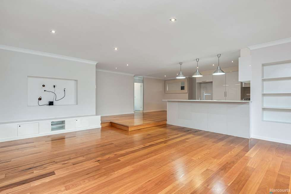 Fifth view of Homely house listing, 190 Caridean Street, Heathridge WA 6027