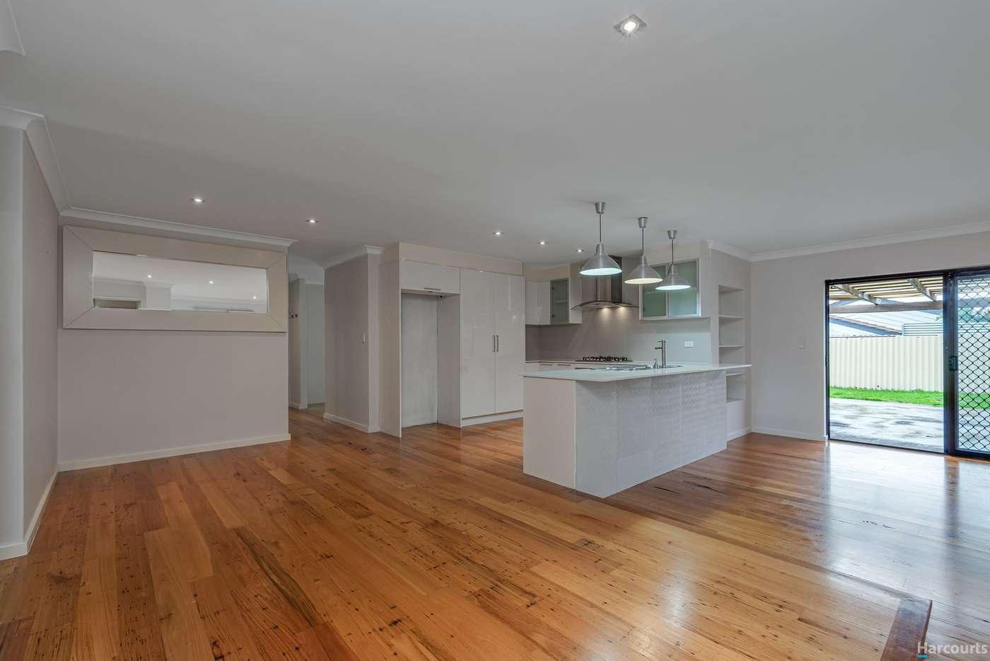 Sixth view of Homely house listing, 190 Caridean Street, Heathridge WA 6027