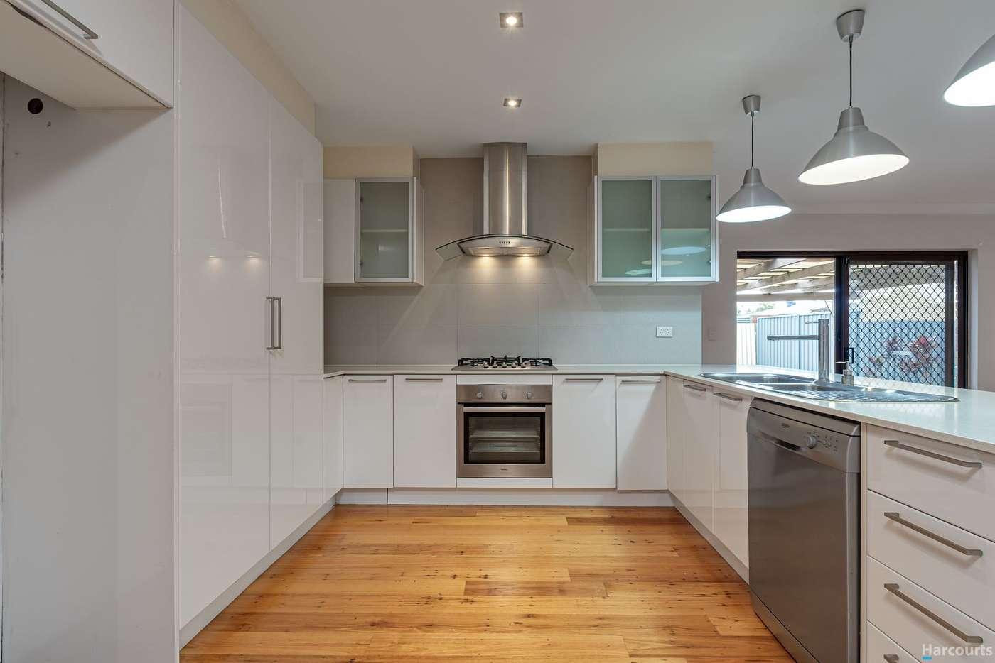 Seventh view of Homely house listing, 190 Caridean Street, Heathridge WA 6027