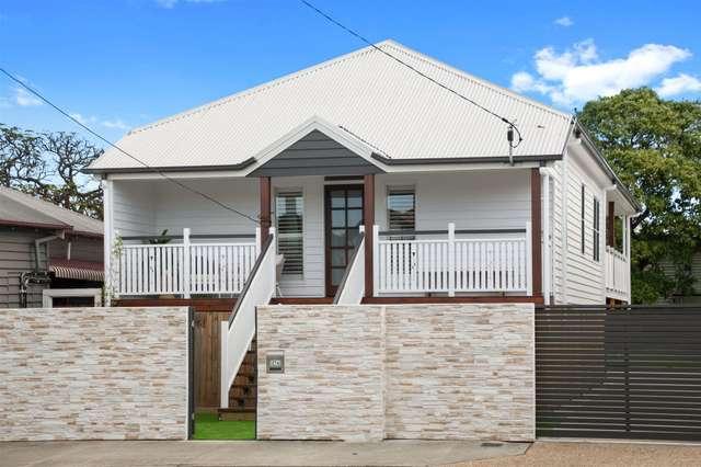 274 Nudgee Road, Hendra QLD 4011