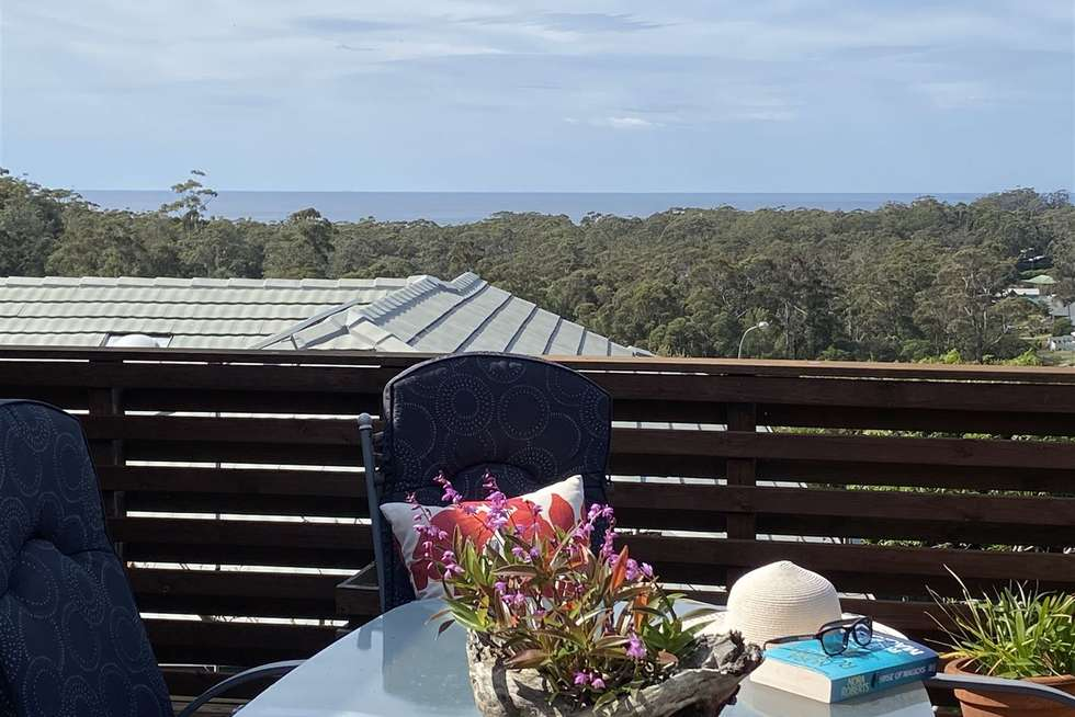 Third view of Homely house listing, 10 The Green, Mollymook NSW 2539