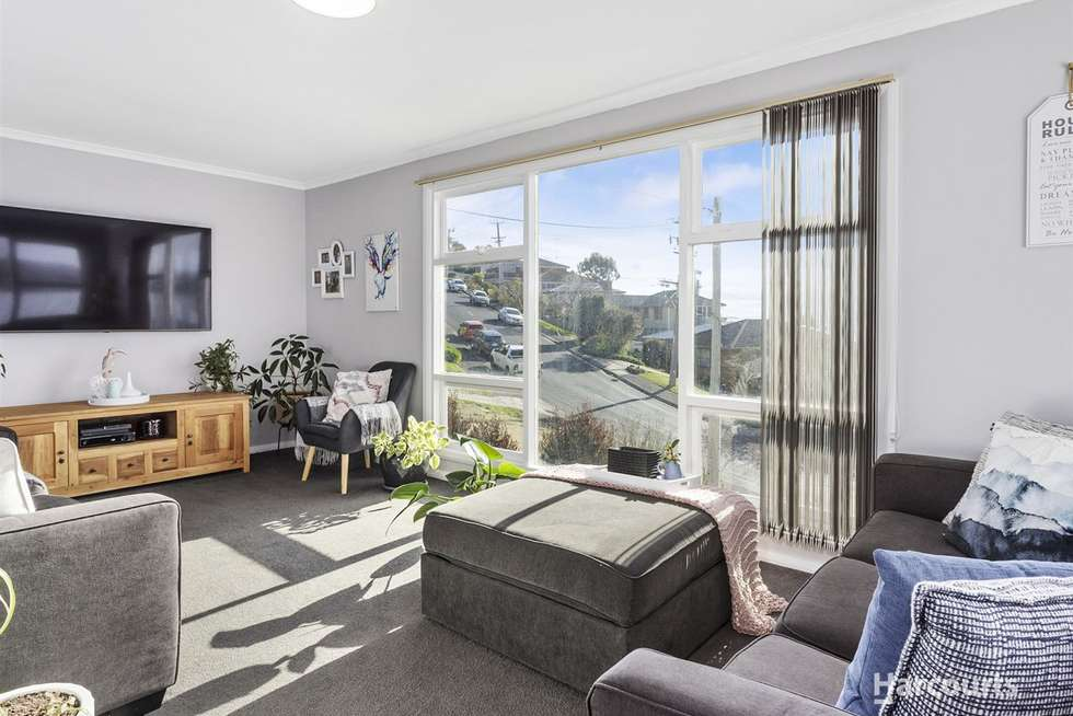 Third view of Homely house listing, 24 Walch Avenue, Moonah TAS 7009