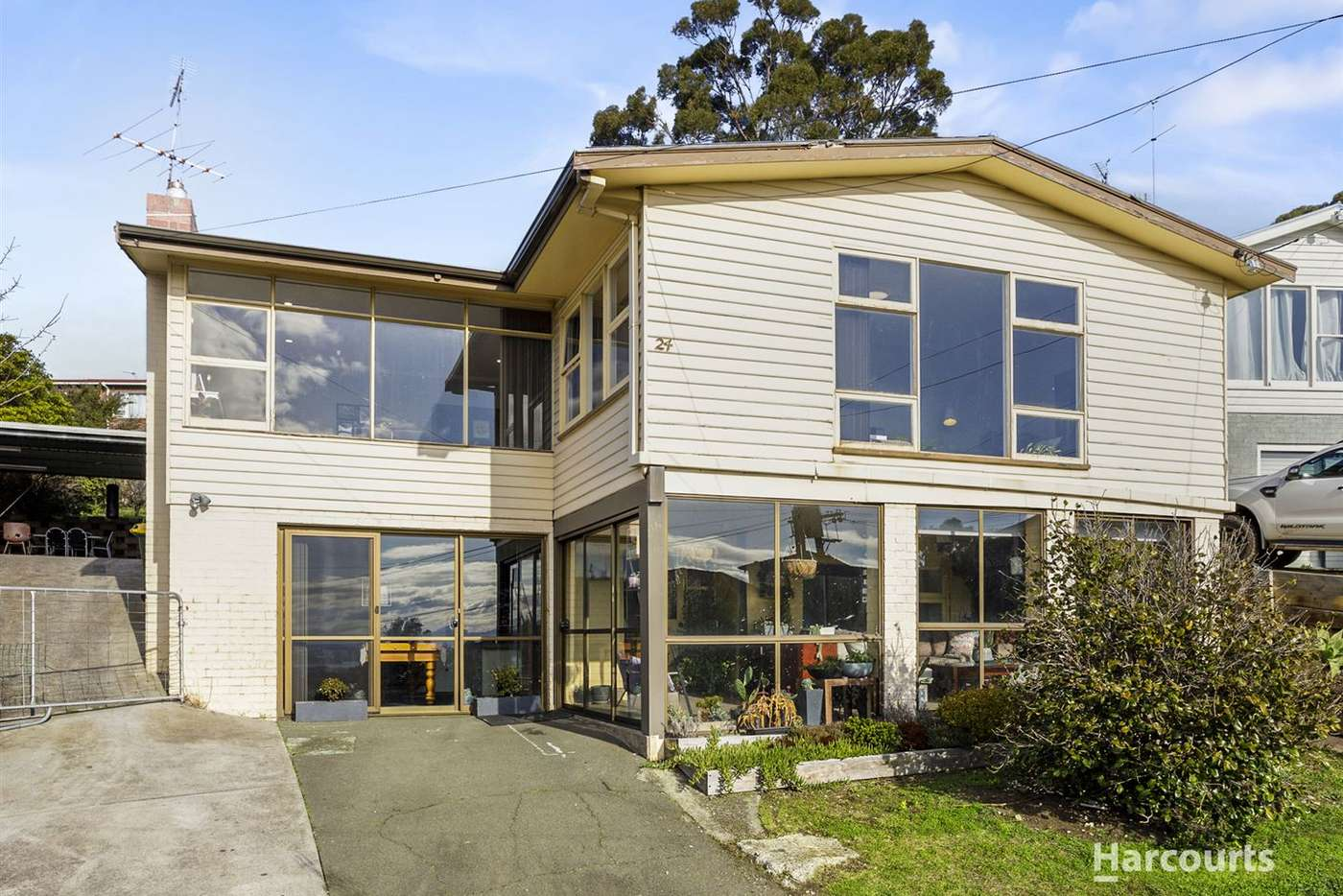 Sixth view of Homely house listing, 24 Walch Avenue, Moonah TAS 7009