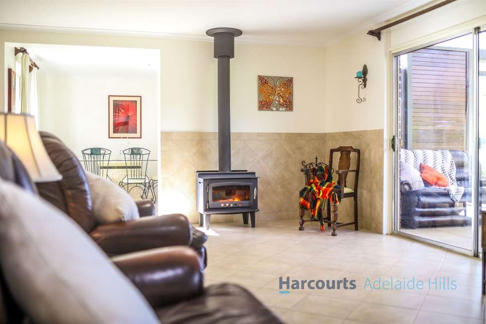 Fourth view of Homely house listing, 11 Totness Road, Totness SA 5250