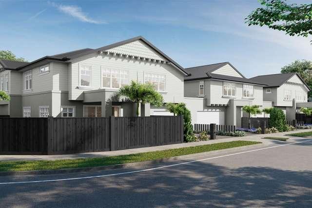 Lot0846 Buccaneer Street, Newport QLD 4020