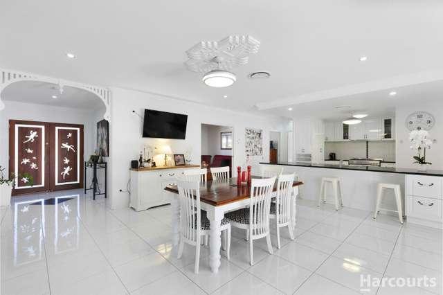 2 Heathland Avenue, Wondunna QLD 4655
