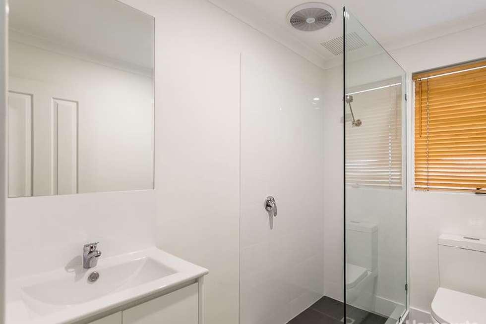 Second view of Homely house listing, 34 Flotilla Drive, Heathridge WA 6027