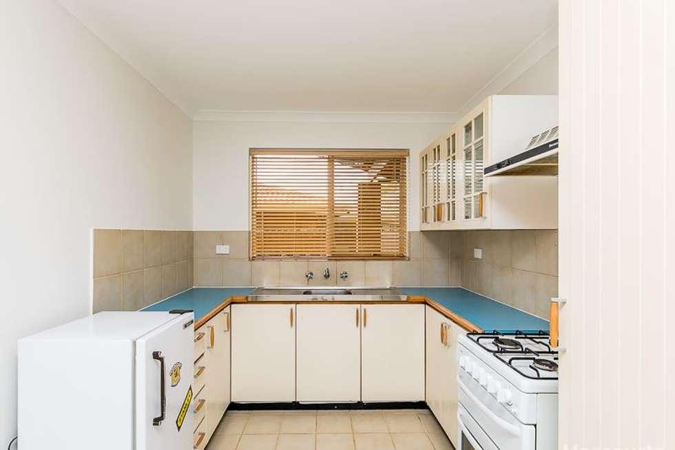 Fifth view of Homely house listing, 34 Flotilla Drive, Heathridge WA 6027