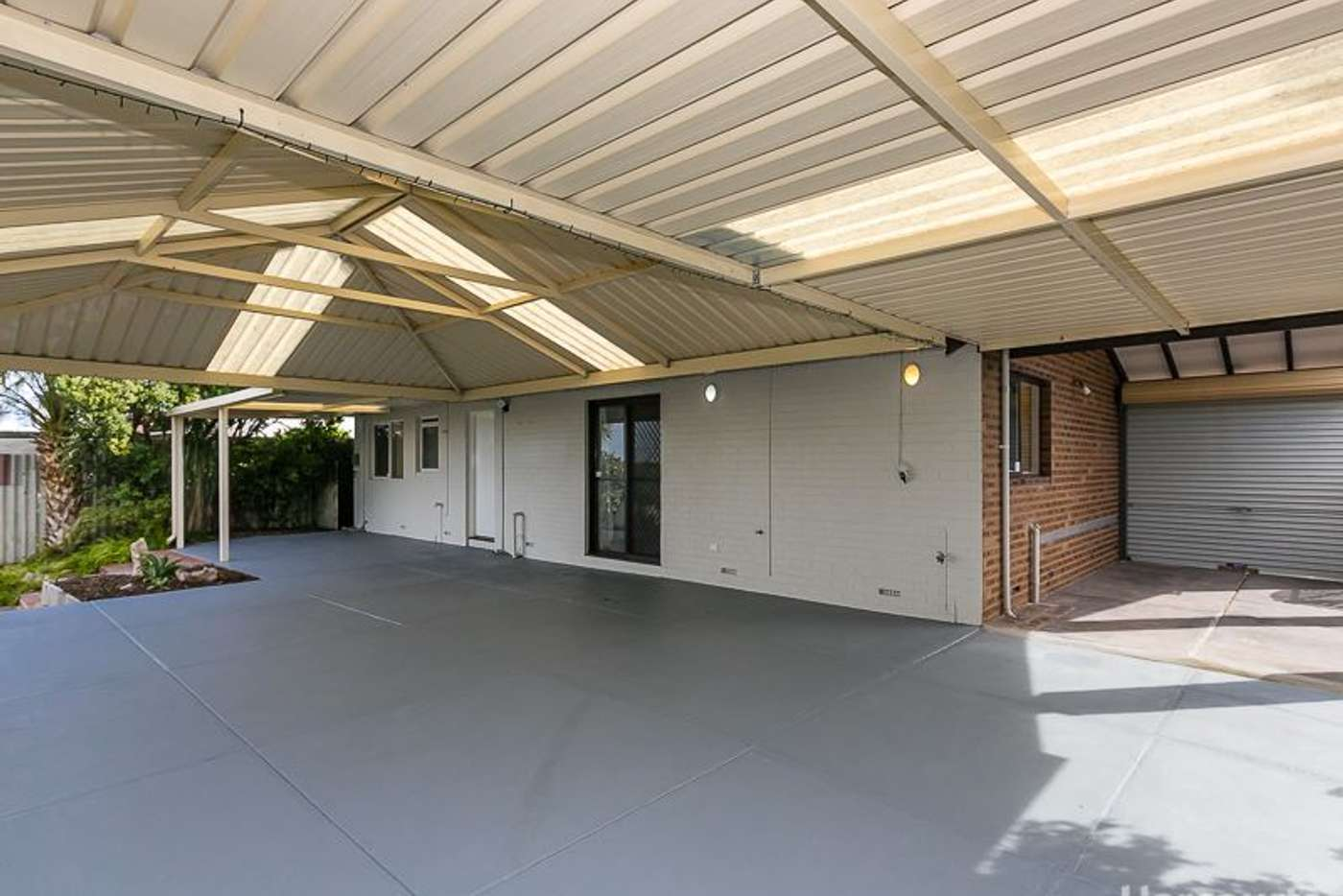 Sixth view of Homely house listing, 34 Flotilla Drive, Heathridge WA 6027