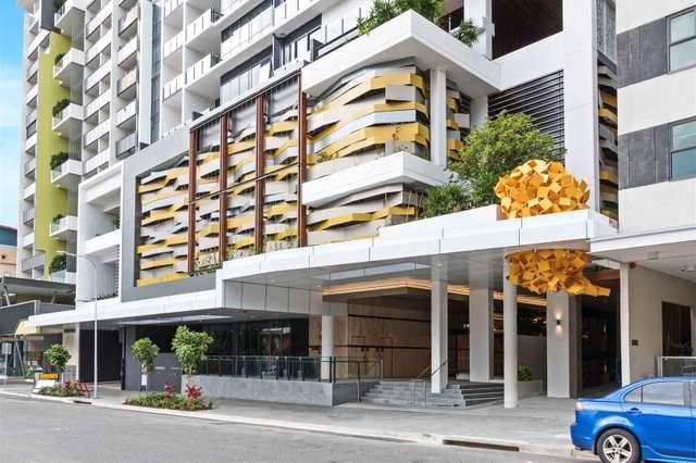 808/19 Hope Street, South Brisbane QLD 4101
