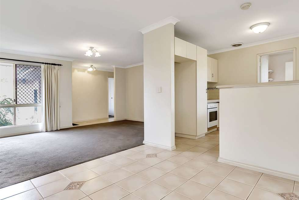 Third view of Homely unit listing, 6/4 Callander Avenue, Kinross WA 6028